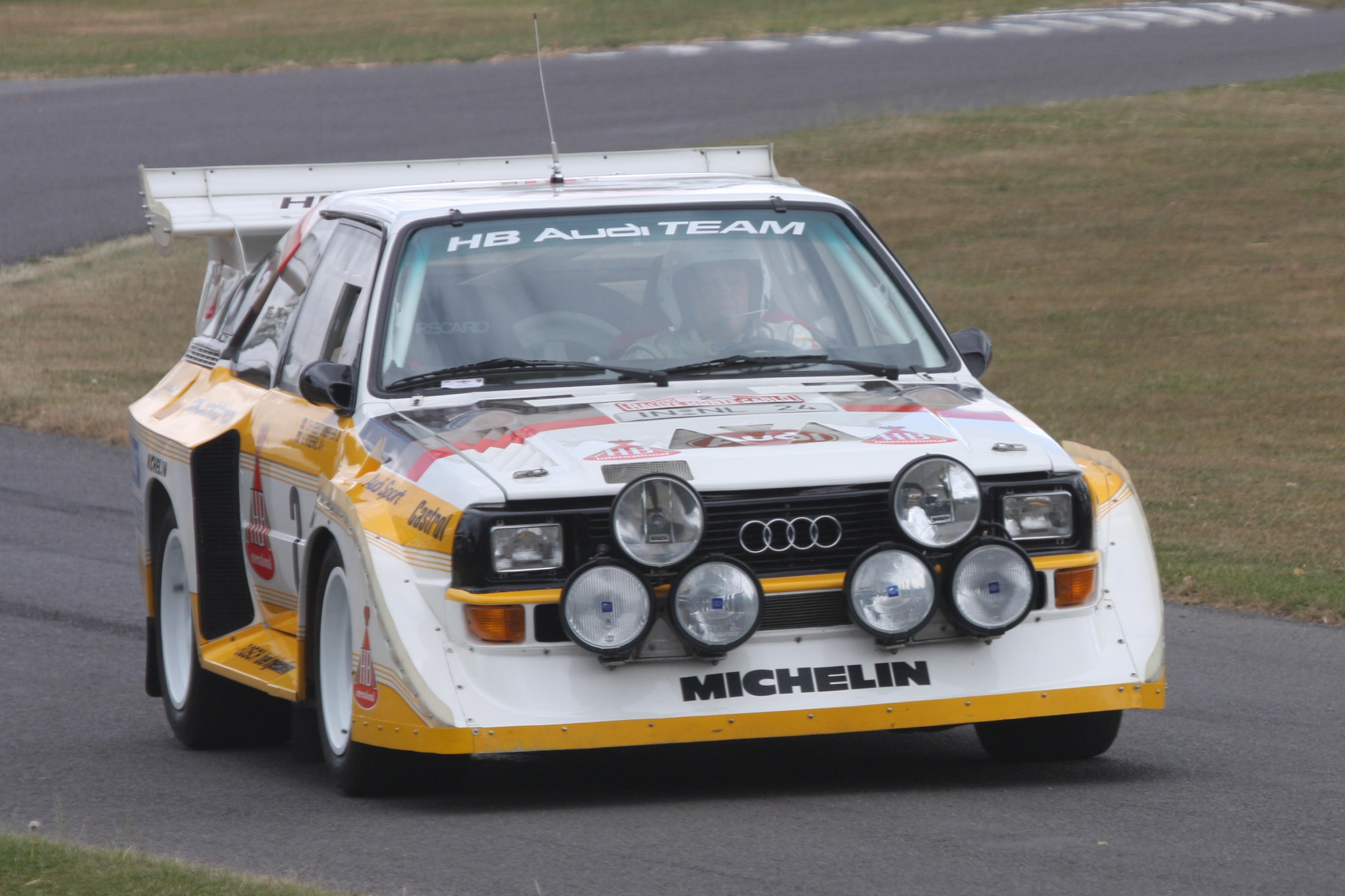 1986AudiSportQuattroS1.jpg