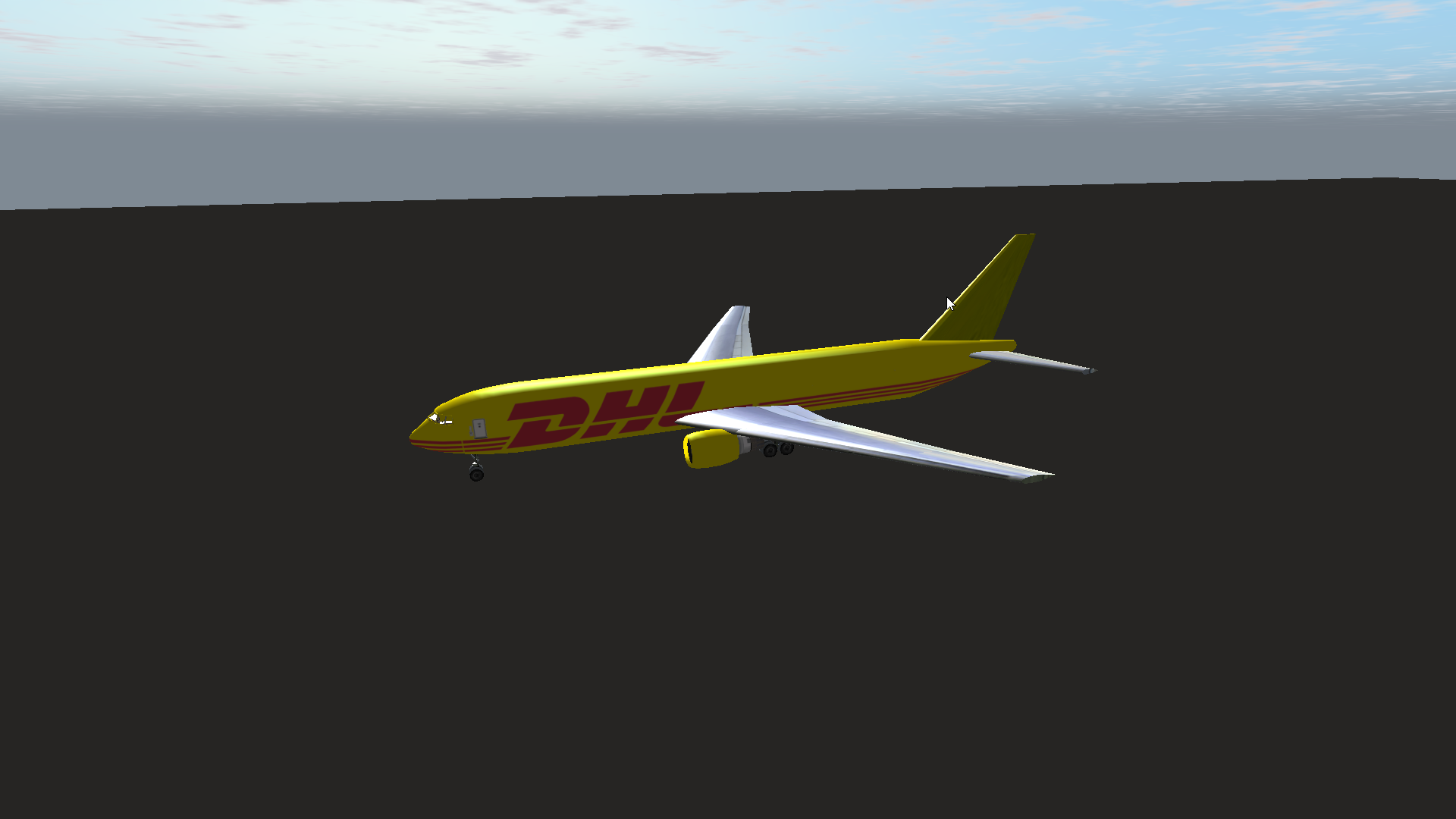 767-DHL-Preview.png