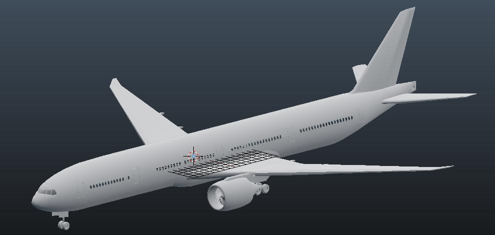 777-300er.PNG