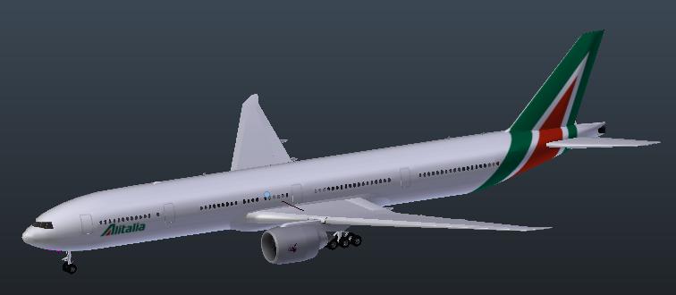 Alitalia_WIP.PNG