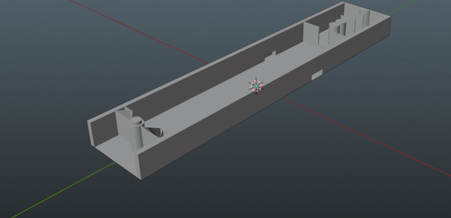 chassis work.PNG