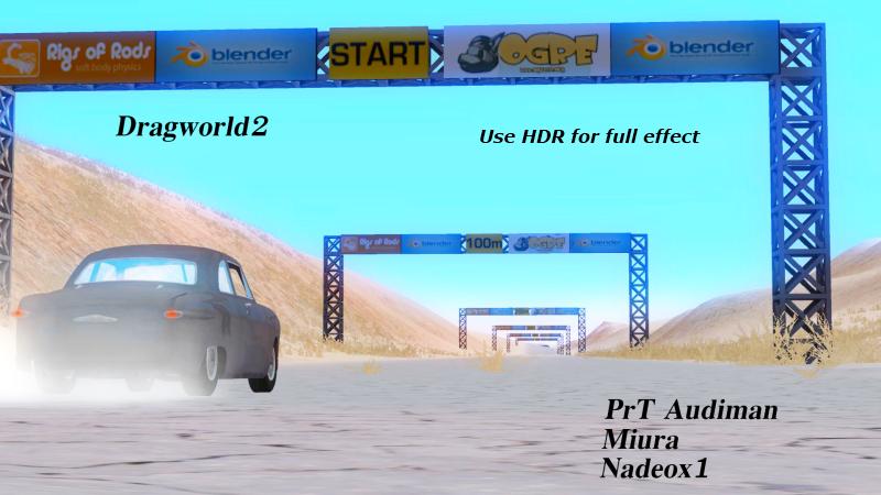 dragworld2-mini_zgM.png