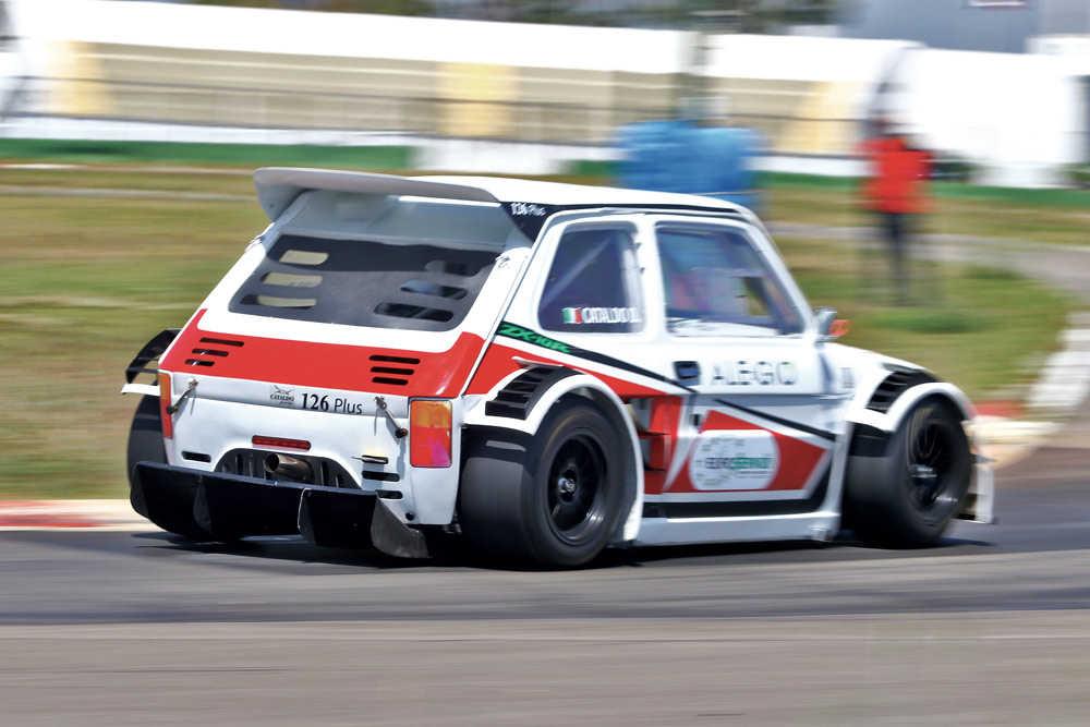 Fiat-126-Ninja-Cataldo-post.jpg