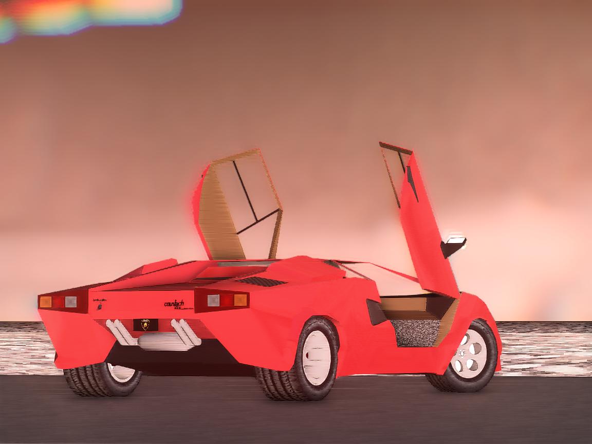 Lamborghini Countach (2).png