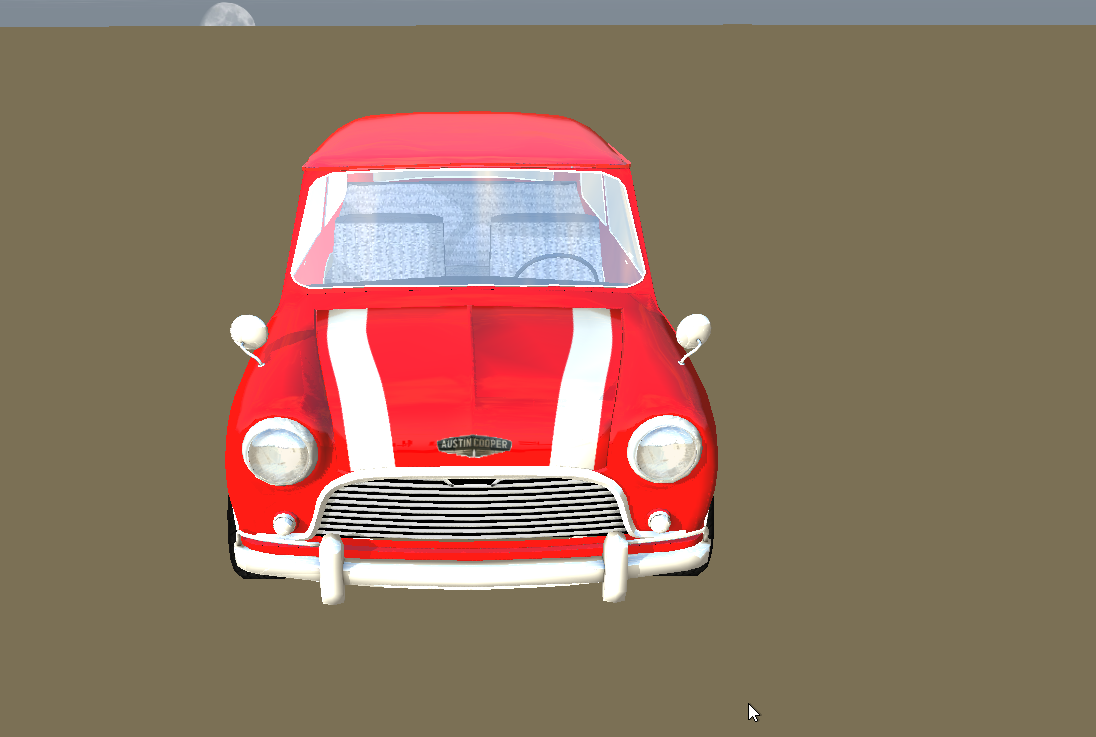 mini_red_white.png