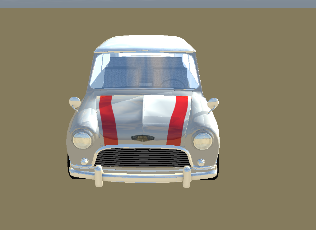 mini_white_red.png