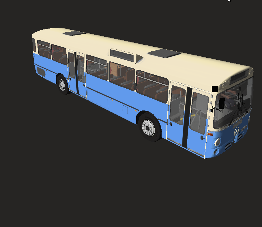 munich_city_bus_preview.png