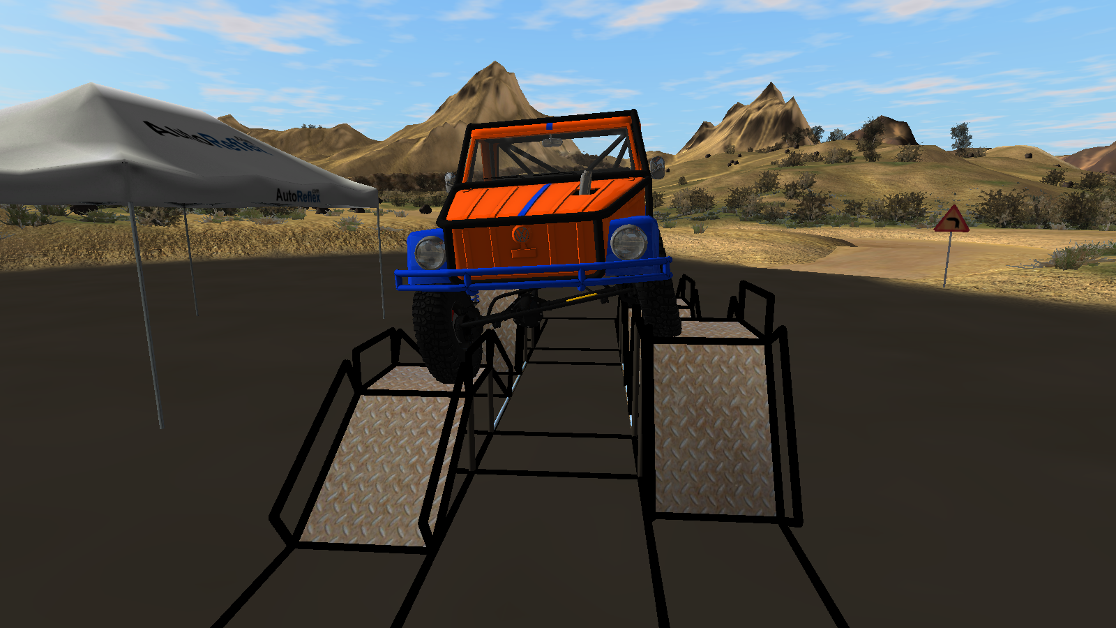 Rigs of Rods version 0.4.8.0-RC5-4b30114c 15.10.2019 16.54.49.png