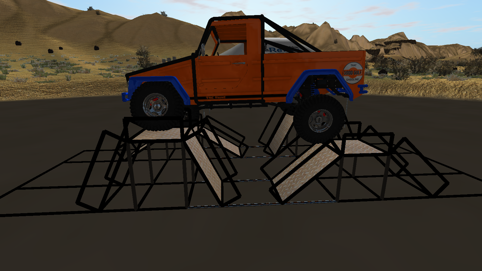 Rigs of Rods version 0.4.8.0-RC5-4b30114c 15.10.2019 16.55.20.png