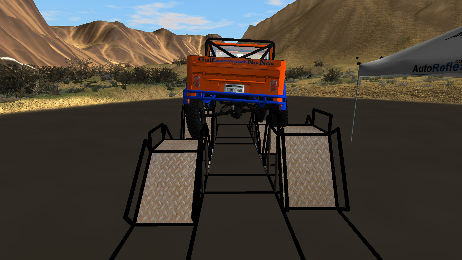 Rigs of Rods version 0.4.8.0-RC5-4b30114c 15.10.2019 16.55.36.png