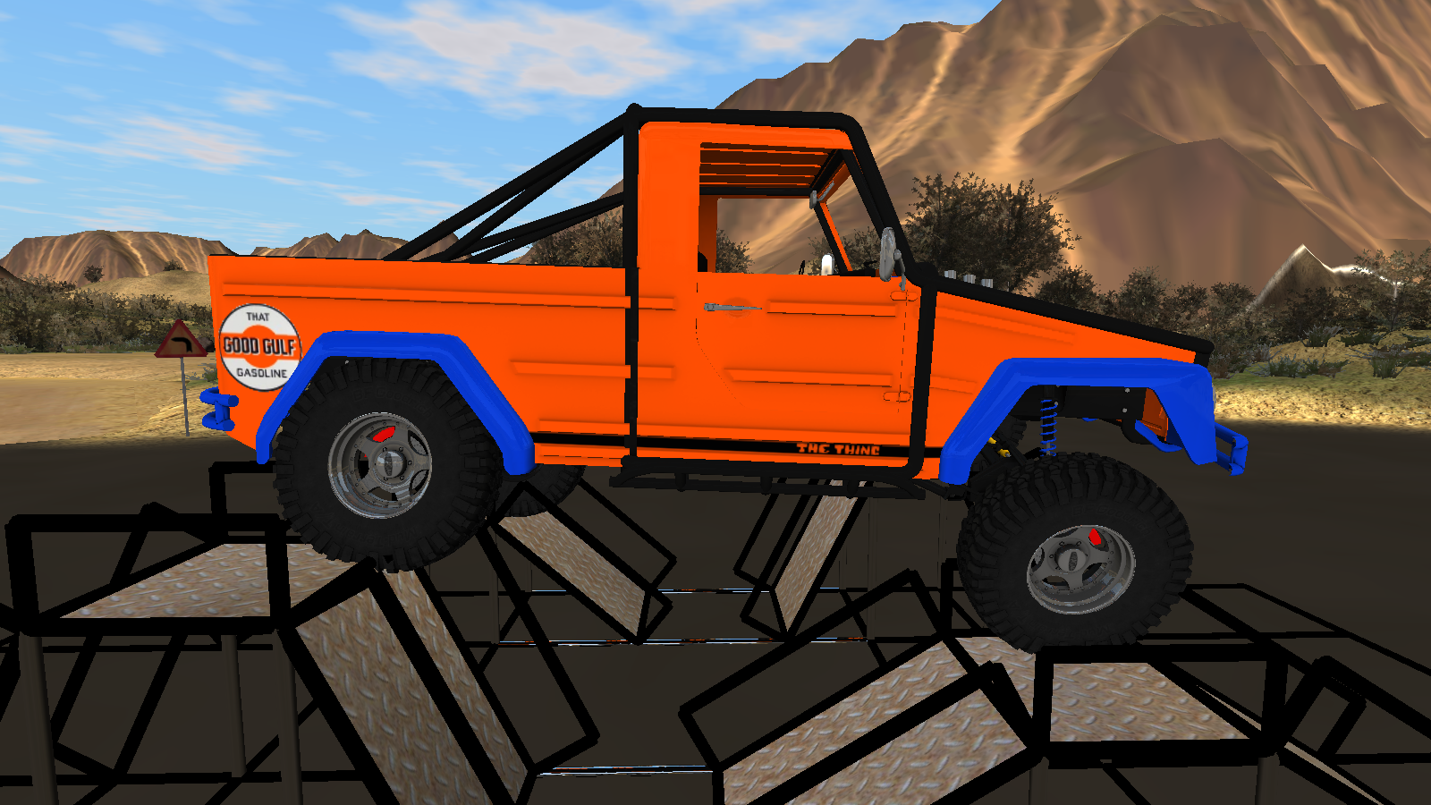 Rigs of Rods version 0.4.8.0-RC5-4b30114c 15.10.2019 16.55.49.png
