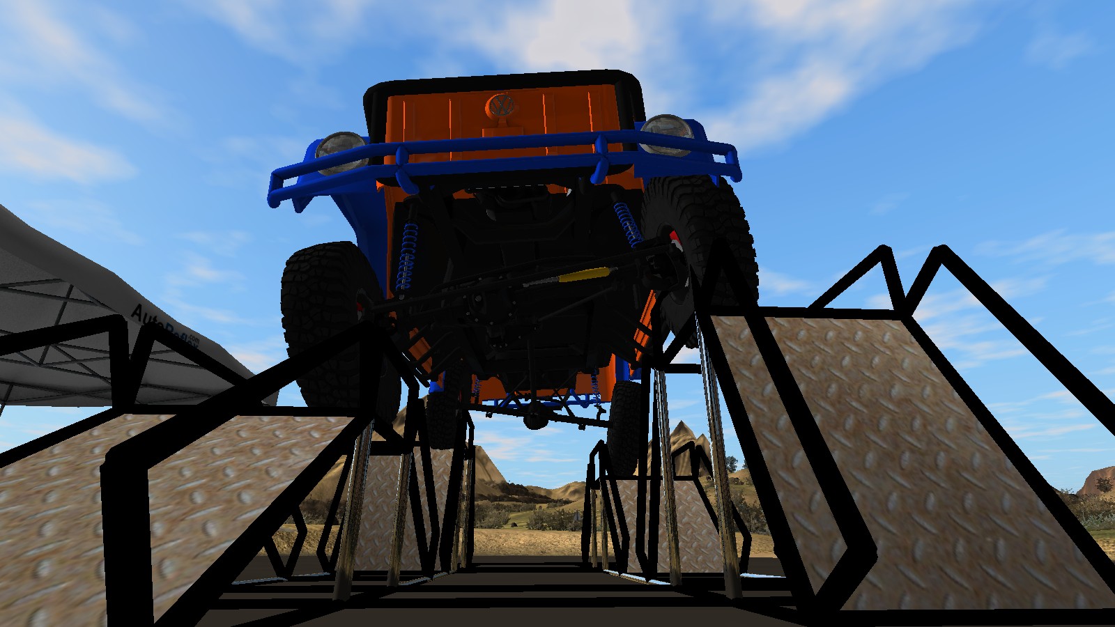 Rigs of Rods version 0.4.8.0-RC5-4b30114c 15.10.2019 16.56.22.png
