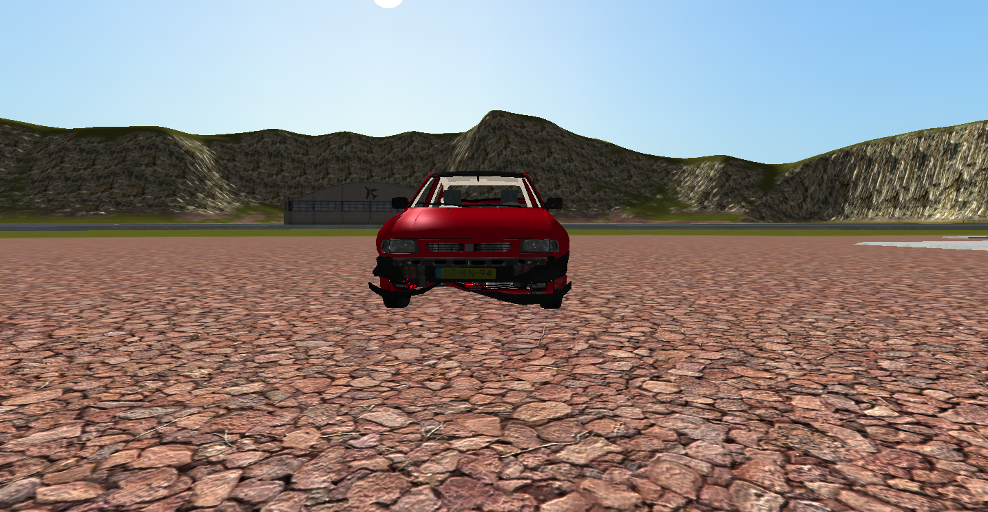 Rigs of Rods version 2021.04 27.06.2021 13_40_23 (2).png