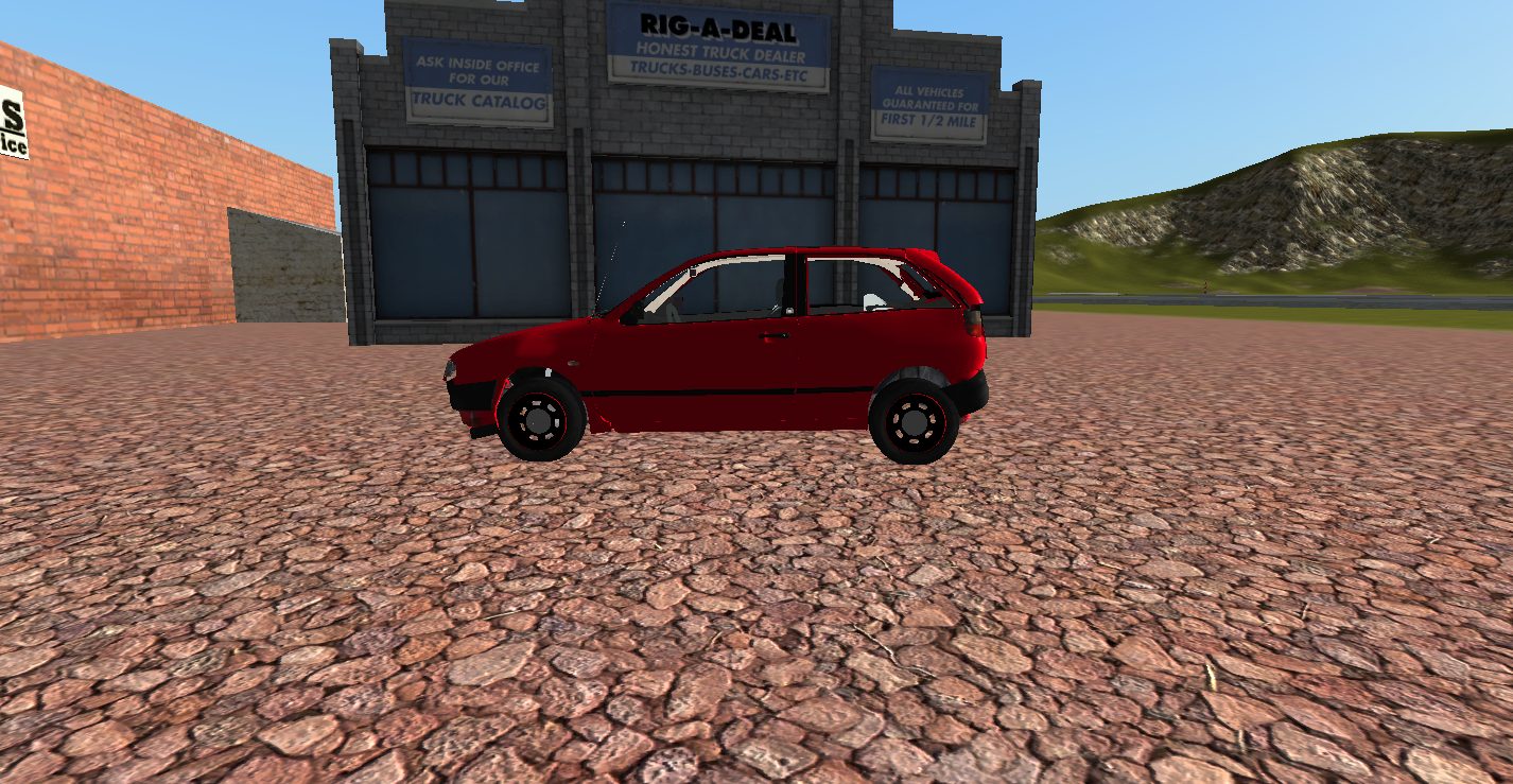 Rigs of Rods version 2021.04 27.06.2021 13_41_31 (2).png
