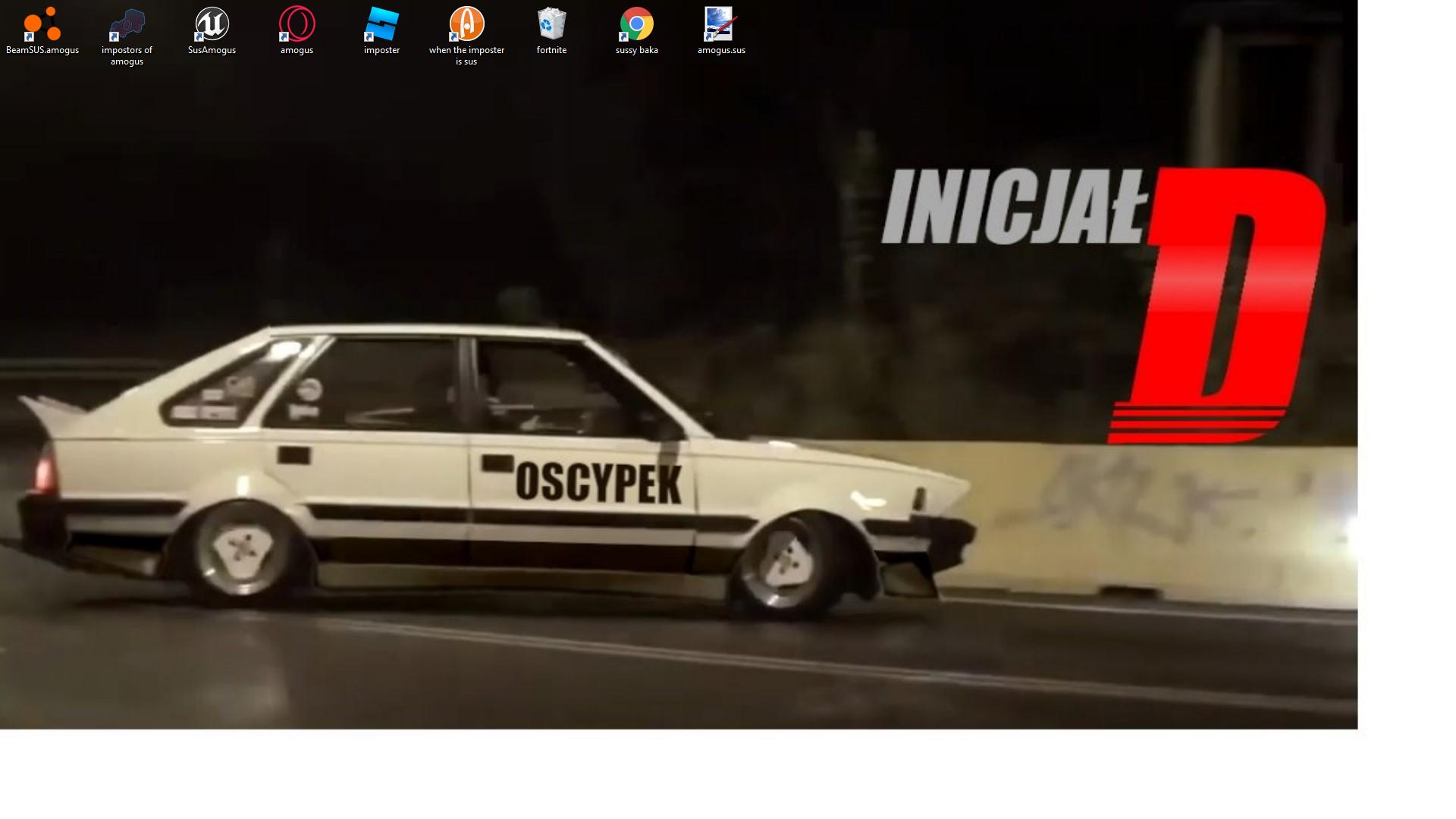 Screenshot 02.07.2021 13_38_45.png