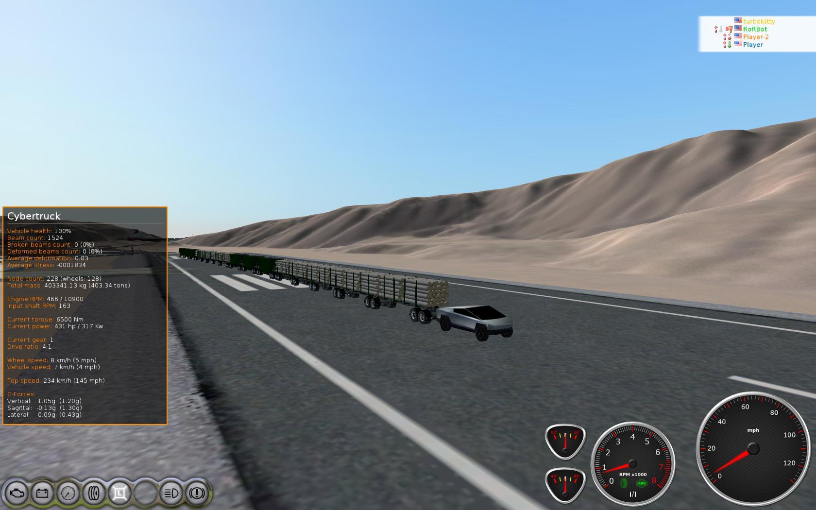screenshot_2020-01-04_19-47-54_1.jpg