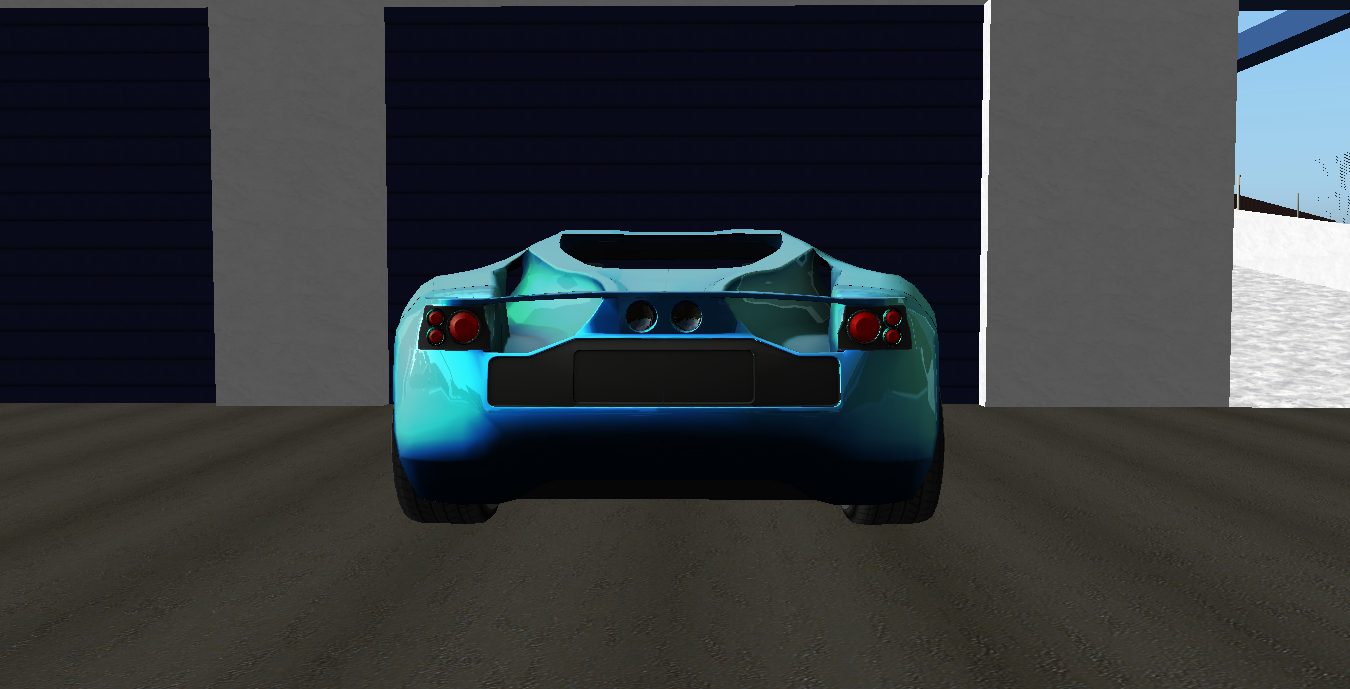 screenshot_2020-02-14_17-58-59_1.png