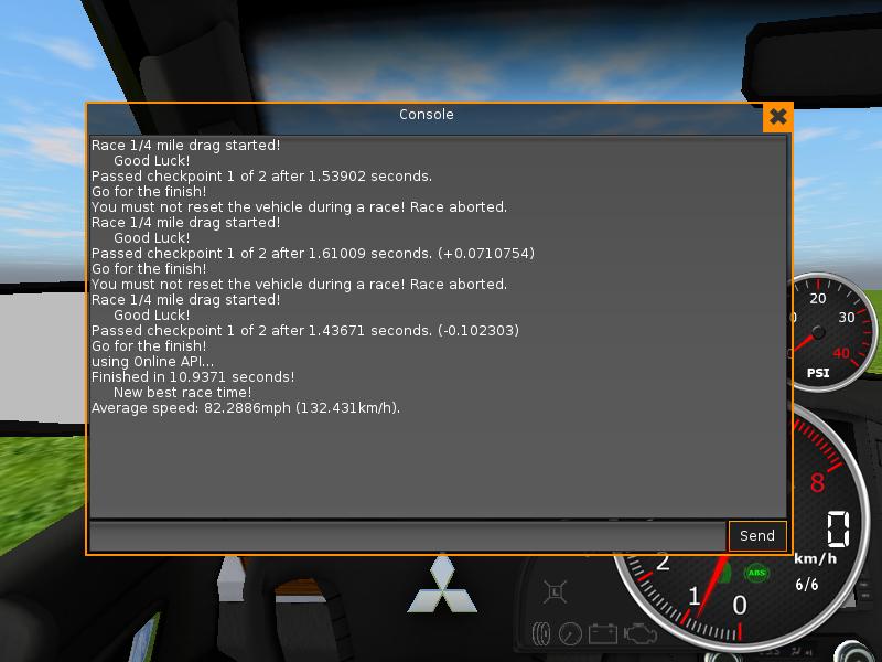 screenshot_2020-10-17_17-05-18_1.png
