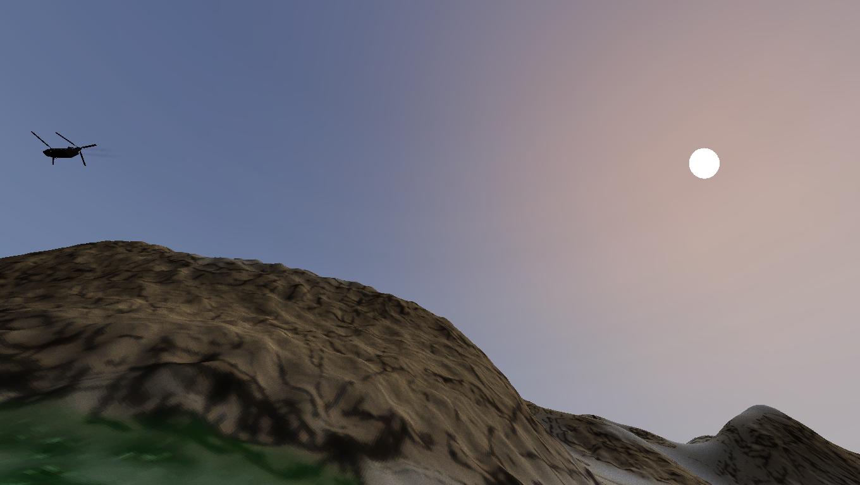 screenshot_2021-05-03_07-27-39_1.png