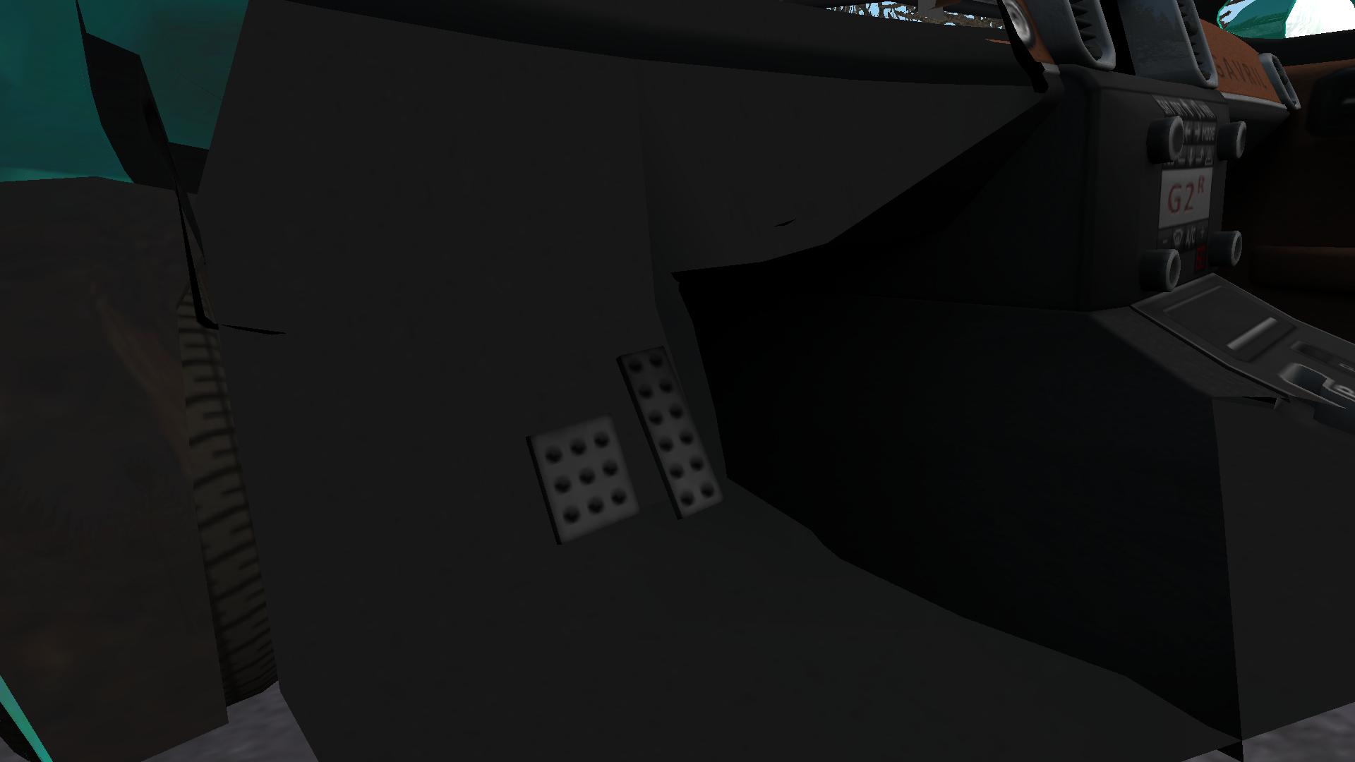 screenshot_2021-06-17_10-51-30_1.png