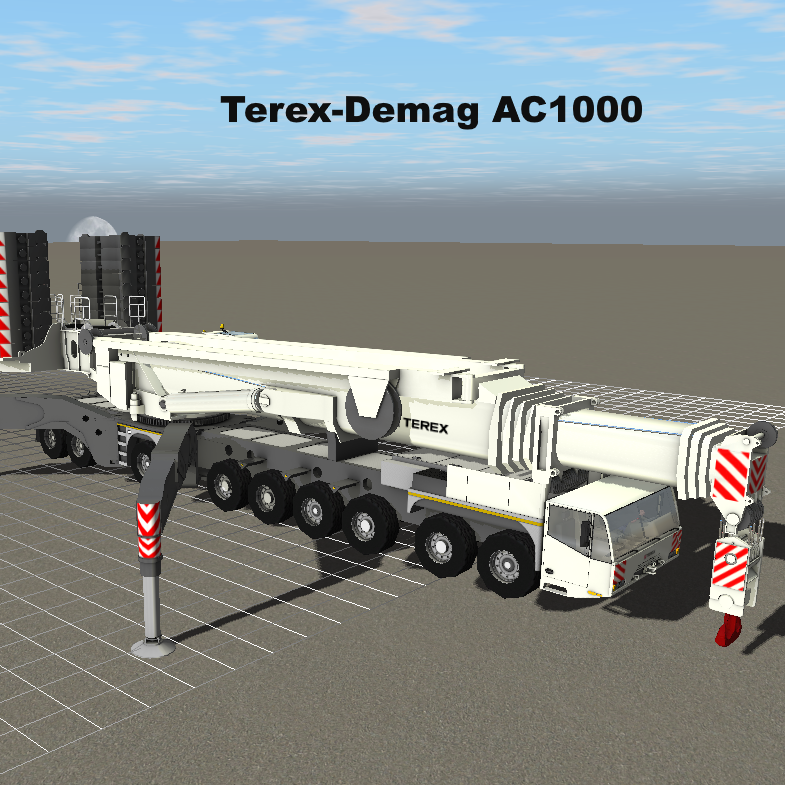 Terex-Demag AC1000-100m-mini.png